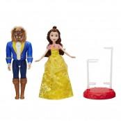 La Bella e la Bestia Magico ballo