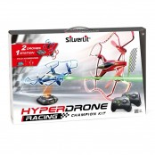 HyperDrone Racing Champion Kit