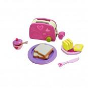 Tostapane e accessori 4115