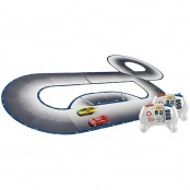 HOTWHEELS A.I. PISTA INTELLIGENZA ARTIFICIALE