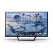 TV LED  SONY  KDL32WE615BAEP