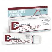 Calmilene® Dermatite Atopica 50 ml