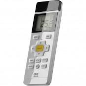 Telecomando universale per condizionatore URC 1035