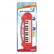 Tastiera 24 tasti 12 2405A