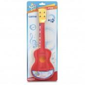Chitarra classica a 4 corde 20 4042A