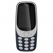 Cellulare 3310 GSM blu scuro 773613