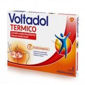 Cerotto termico 2 pz.