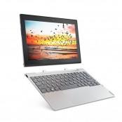 Tablet con docking per tastiera Miix 320-10ICR 10.1