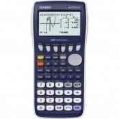 Calcolatrice Scientifica Grafica FX-9750GII
