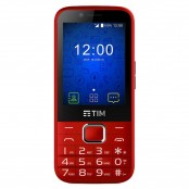 Cellulare Easy Touch 2.8