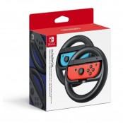 Coppia di volanti Joy-Con per Nintendo Switch 2511166