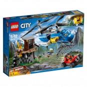 City Arresto in montagna 60173