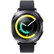 Smartwatch Gear Sport SM-R600 4 GB nero SM-R600NZKAITV