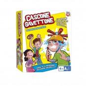 Cascone Gavettone