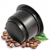 100 CAPSULE CORPOSO CAFFITALY