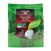 105 CAPSULE CAFFE' TINTORETTO