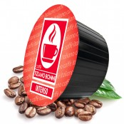 200 CAPSULE INTENSO DOLCE GUSTO