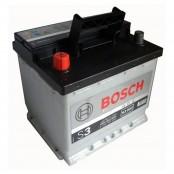 Batteria di avviamento S3003 45AH SX
