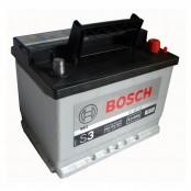 Batteria di avviamento S3 005 56AH SX