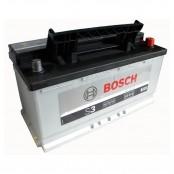 Batteria di avviamento S3013 90AH DX