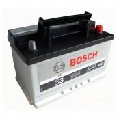 Batteria di avviamento S3007 70AH DX