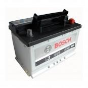 Batteria di avviamento S3008 70AH DX