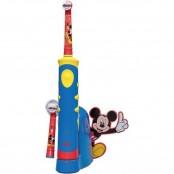 Spazzolino elettrico 950 Tx Kids