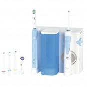 Spazzolino elettrico Oral-B Professional Care WaterJet...