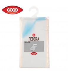 FEDERA COOP CM 50X80 ECRU immagine thumbnail