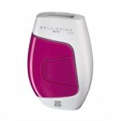 Epilatore a luce pulsata Bellissima Zero 5075 bianco/fucsia