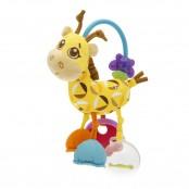 Trillino Mrs.Giraffa