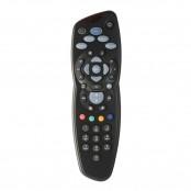 Telecomando MySKY HD 715