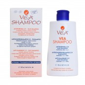 Shampoo Antiforfora Z.P. 125 ml