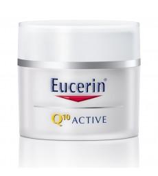 P-EUCERIN Q10 ACTIVE VISO ML50 immagine thumbnail