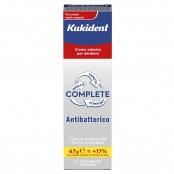Antibatterico Complete 47 g