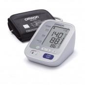 Misuratore di pressione Omron M3