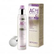 Biokeratin® Ach 8 Elixir Serum Prodige