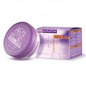 Biokeratin® Ach 8 Impacco Comfort Prodige