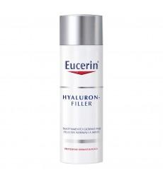 P-EUCERIN HYALURON FILL 50ML. immagine thumbnail