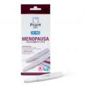 Test menopausa