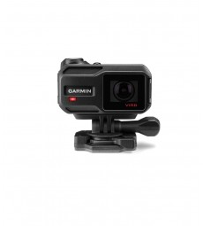 ACTION CAM VIRB XE immagine thumbnail