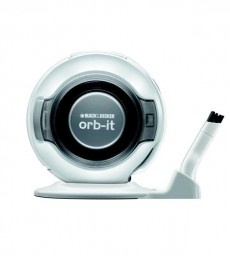 ASPIRATORE ORB- IT immagine thumbnail