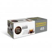 48 CAPSULE CAFFE' DOLCE GUSTO ESPRESSO BARISTA