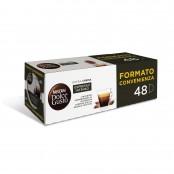 48 CAPSULE CAFFE' DOLCE GUSTO ESPRESSO INTENSO