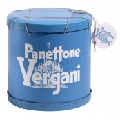 PANETTONE EXCELLENCE 3KG