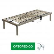RETE A DOGHE ELETTRICA 80X190
