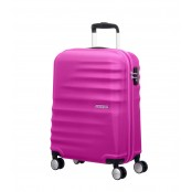 TROLLEY WAVE  S HOT LIPS PINK