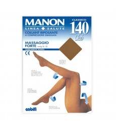 COLLANT 140D. 3DAINO MANONCLAS immagine thumbnail
