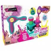 Slime Magic Mixer