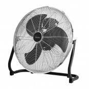 Ventilatore da pavimento VS56